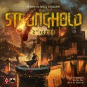 Stronghold 2nd Edition juego de mesa
