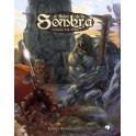 El reino de la sombra libro avanzado juego de rol