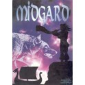 Universo: Midgard juego de rol