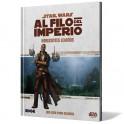 Star Wars: Al Filo del Imperio - Horizontes lejanos juego de mesa