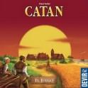Los colonos de Catan - nueva edicion