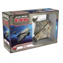 Star Wars X-Wing: Espiritu