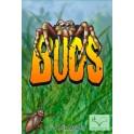Bichos (Bugs) juego de mesa