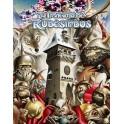 La Torre de Rudesindus: El Invierno de Rudesindus