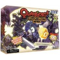 Quarriors! - Setup Box