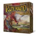 Runebound - Tercera edicion juego de mesa
