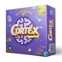 Cortex Kids juego de mesa