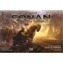 La era de Conan - Segunda Mano