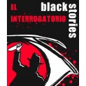 Black stories: El Interrogatorio juego de mesa