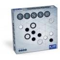 YINSH (castellano) juego de mesa