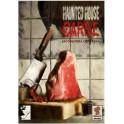 Haunted House: Carne juego de rol