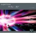 Supernova - Juego de Segunda Mano juego de mesa
