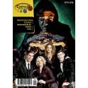 Revista de rol Critico - número 9