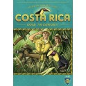 Costa Rica juego de mesa