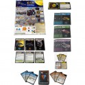 Pack de actualizacion Xia: Leyendas de un sistema a la deriva