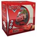 Dobble Cars juego de mesa
