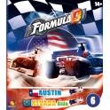 Formula D Expansion 6: Circuito Austin & Nevada