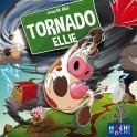 Tornado Ellie juego de mesa