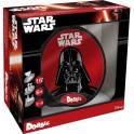 Dobble Star Wars juego de mesa