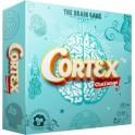 Cortex Challenge - Segunda Mano