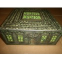 Monster Mansion - Segunda Mano