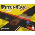 Pitchcar Mini Expansion 1 juego de mesa