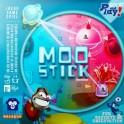 Moo stick juego de mesa