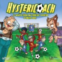 Hystericoach juego de mesa