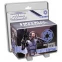 Star Wars Imperial Assault: Infiltradores de la OSI