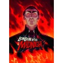 London after midnight - Segunda Mano