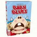 Baby blues juego de mesa