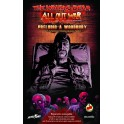 The Walking Dead: All Out War - Preludio a Woodbury (Caja introductoria para 1 jugador)