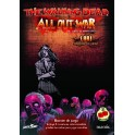The Walking Dead: All Out War - Booster Lori