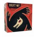 Best of  Los Hombres Lobo de Castronegro juego de mesa