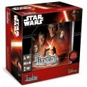 Timeline Star Wars I-II-III juego de mesa