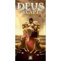 Deus: Expansión Egypt (Ingles) juego de mesa
