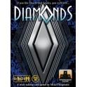 Diamonds juego de mesa