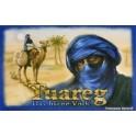 Tuareg mini (aleman) juego de mesa