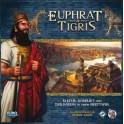 Tigris y Eufrates (Aleman) juego de mesa