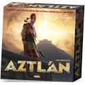 Aztlan (Aleman)