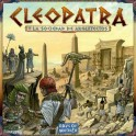 Cleopatra y la sociedad de arquitectos juego de mesa