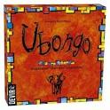 Ubongo - nueva edición