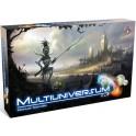 Multiuniversum juego de mesa