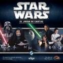 Star Wars LCG Caja basica juego de mesa