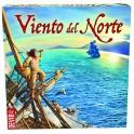 Viento del Norte - Segunda Mano juego de mesa