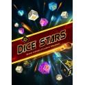 Dice stars (castellano) juego de mesa