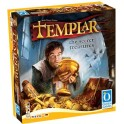 Templar: The secret treasures - Segunda Mano