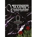 Vampiro Edad Oscura 20º Aniversario