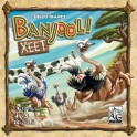 Banjooli Xeet - Segunda Mano juego