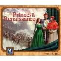 Princes of the Renaissance (Nueva Edicion) juego de mesa